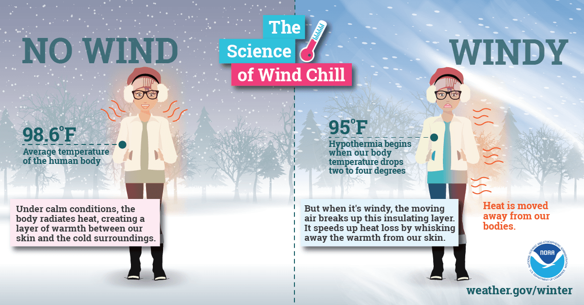 science_of_wind_chill