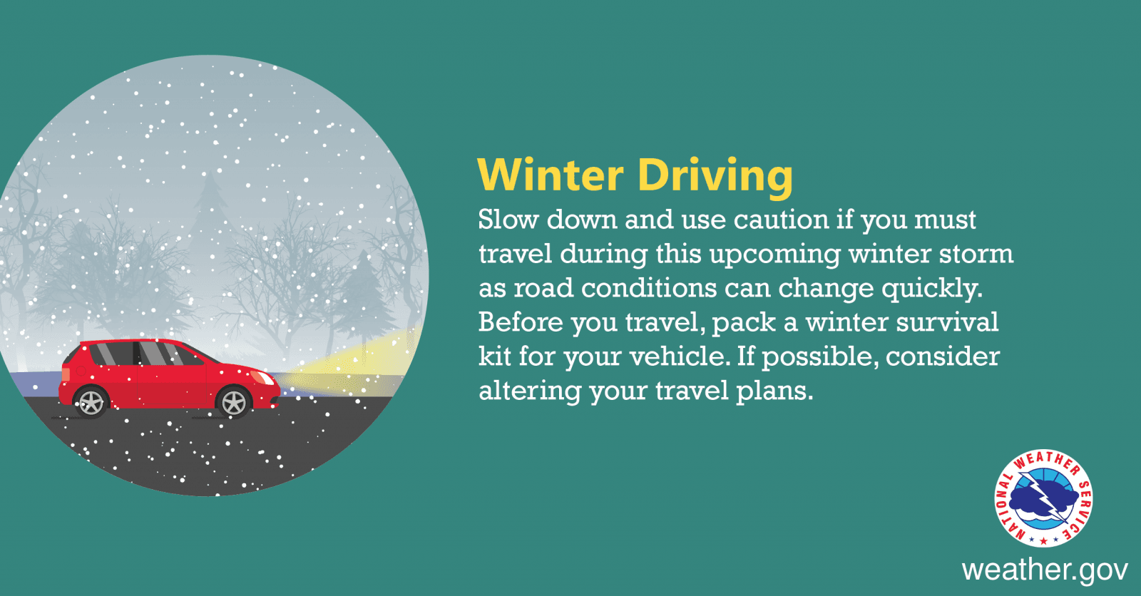 winter_driving_safety