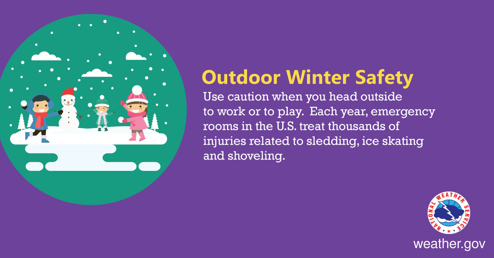 winter_outdoor_safety